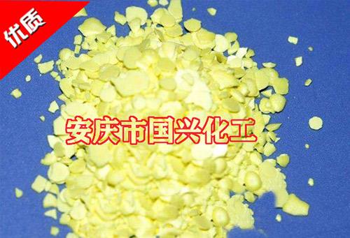 优质硫磺片