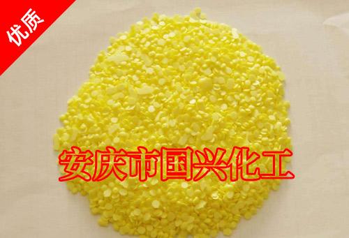 国标硫磺片