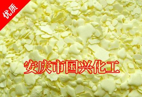工业硫磺片